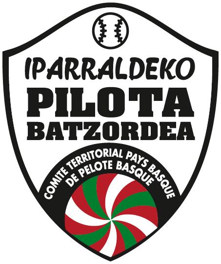 Comité de pelote Basque