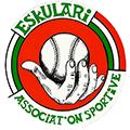 Eskulari