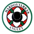 HARDOYTARRAK