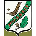 Noizbait