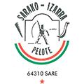 Sarako-Izarra