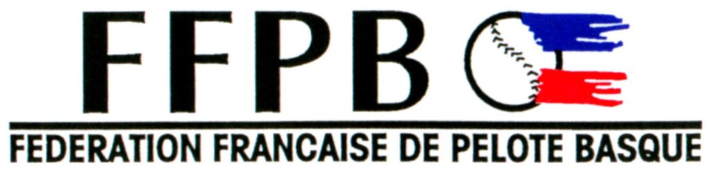 Renseignements Championnat de France été 2018