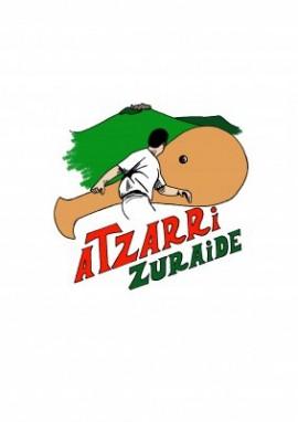 ATZARRI