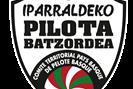 Calendrier Pasaka Hiver 2019/2020 - 2019/2020ko Pasakako egutegia