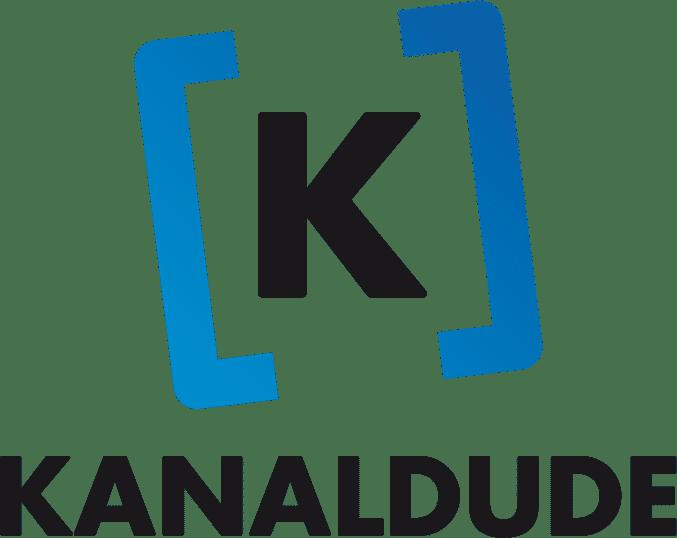 KANALDUDE JO PILOTA 2 - 2019