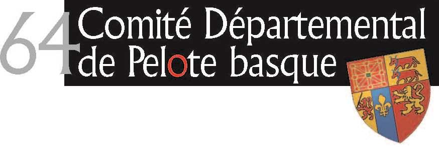 CD64 TOURNOI DES COLLEGES DU PAYS BASQUE